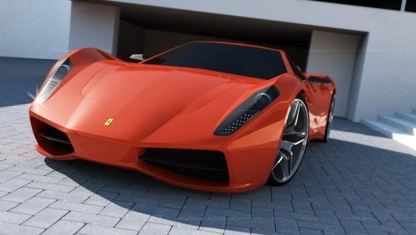 concept-Ferrari-365