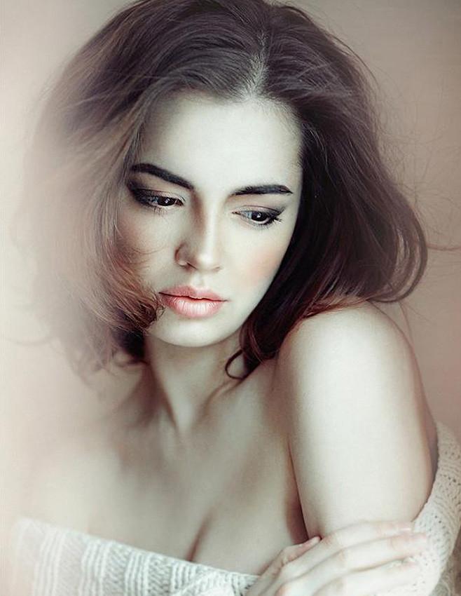 Фотографии Елена Дунаева