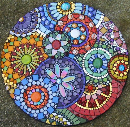 mosaics-design-1