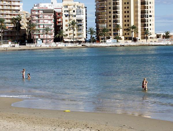 фото пляж-8