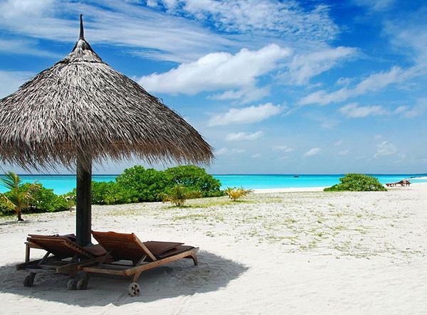 фото пляж-16