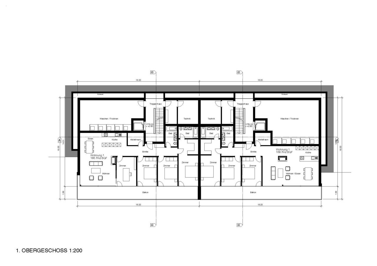 Haus 3