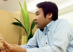 大阪Star Member(スタメン)公認会計士・税理士事務所 お客様の声3
