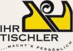 Logo Ihr Tischler