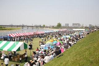 Osaka Wine Festival 2019 has ended.
