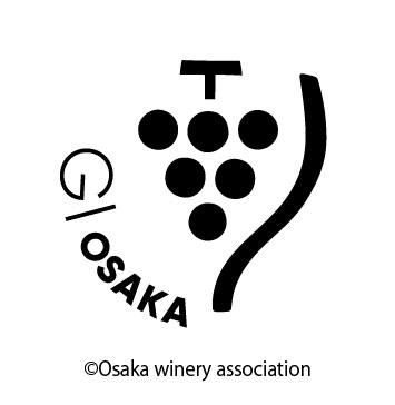 地理的表示「大阪」管理委員会事務局からのお知らせ