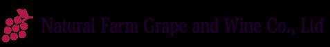 Natural farm Grape and Wine Co., Ltd.