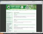 Tipp-Kick Liga