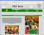 TKV Jerze