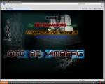 OTC 90 Amberg