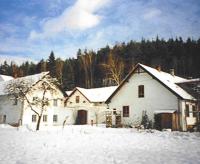 Obermühle Werkstätten in Kautzen