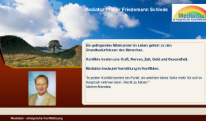 www.mediation-schlede.de