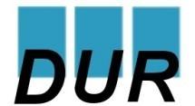 www.dur-consult.de