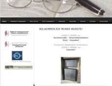 www.ra-mendel.de