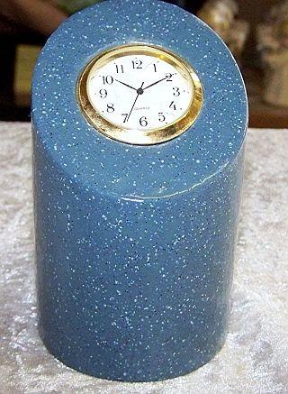 Uhr modern