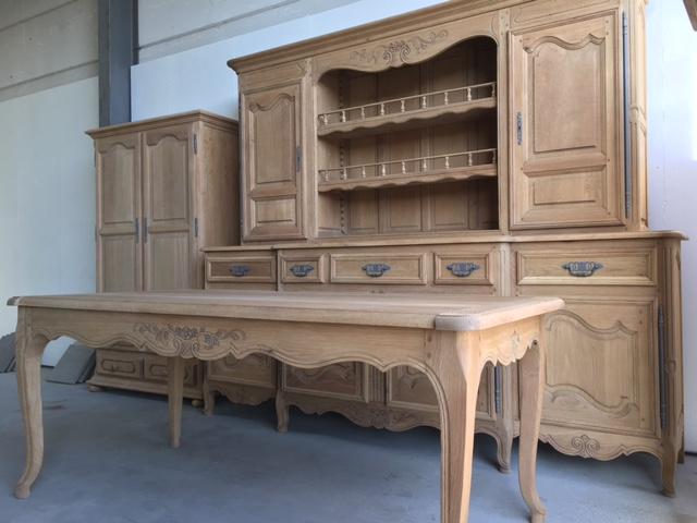 Keuken Deuren Teak : Badkamermeubel hout zelf maken elegant keuken deuren teak huis