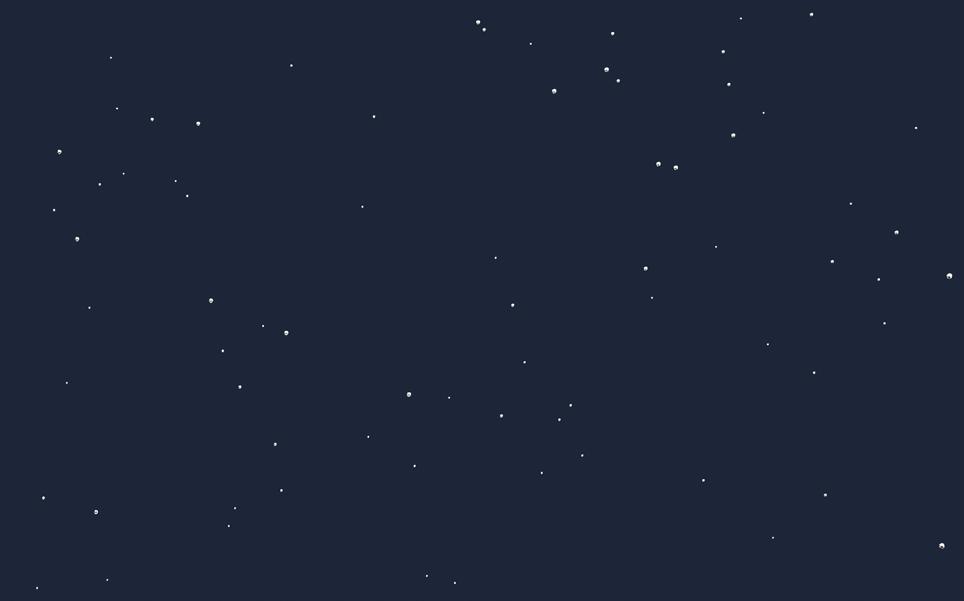 XXX. Sagittarius