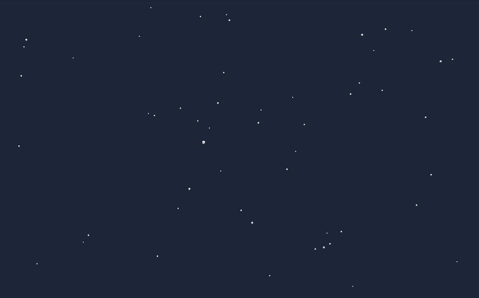 XLII. Crater