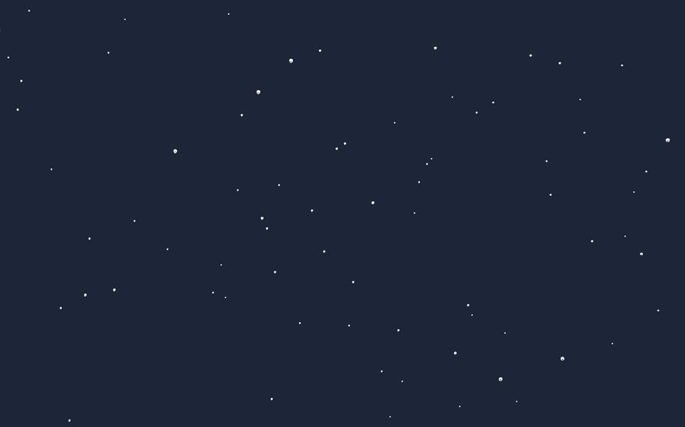XX. Andromeda