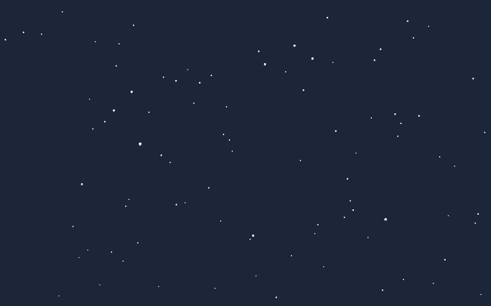 XXXII. Aquarius