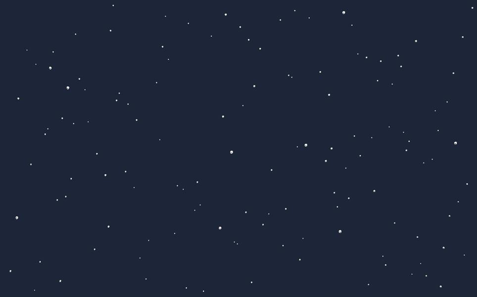 XXXV. Orion