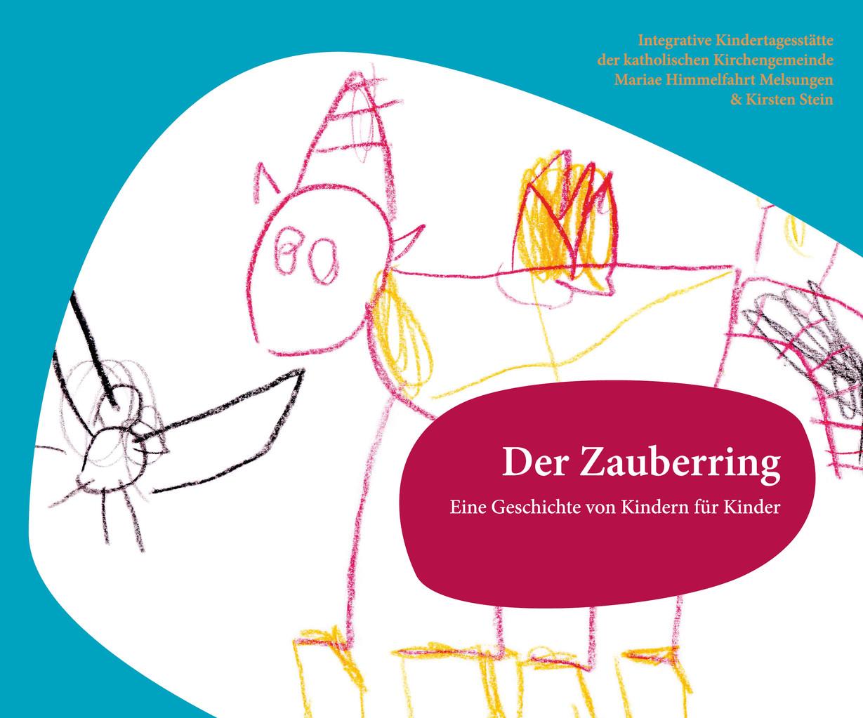 Sprache Erzählkunst Erzähltheater Mythen Märchen Und
