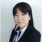 パナソニックシステムネットワークス株式会社 技術マーケティングチーム 水崎 直子 氏