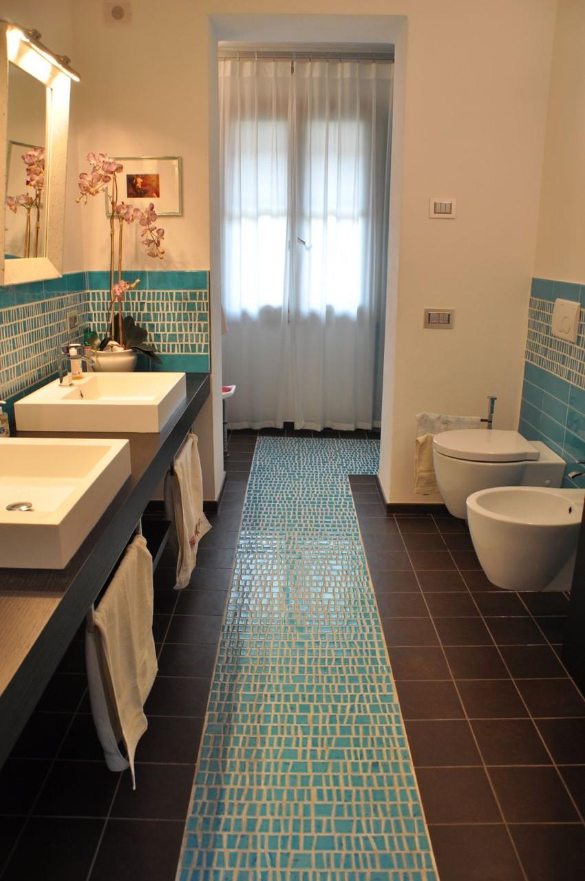 Rivestimenti per bagno e doccia emilresina pavimenti e allestimenti in resina a scandiano - Rivestimenti bagno resina ...