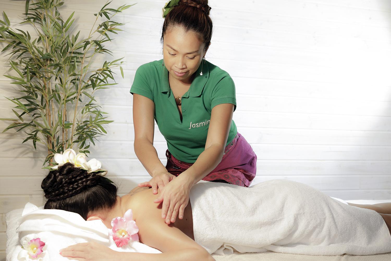 Schweinfurt massage