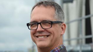 Alexander Wasner, Redakteur