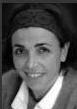 Anne Millet, Psychanalystes qu'avons-nous fait de la psychanalyse ?, Editions du Seuil