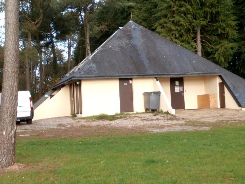 3ème Collège Louis Guilloux Montfort-sur-Meu - 09.11.15