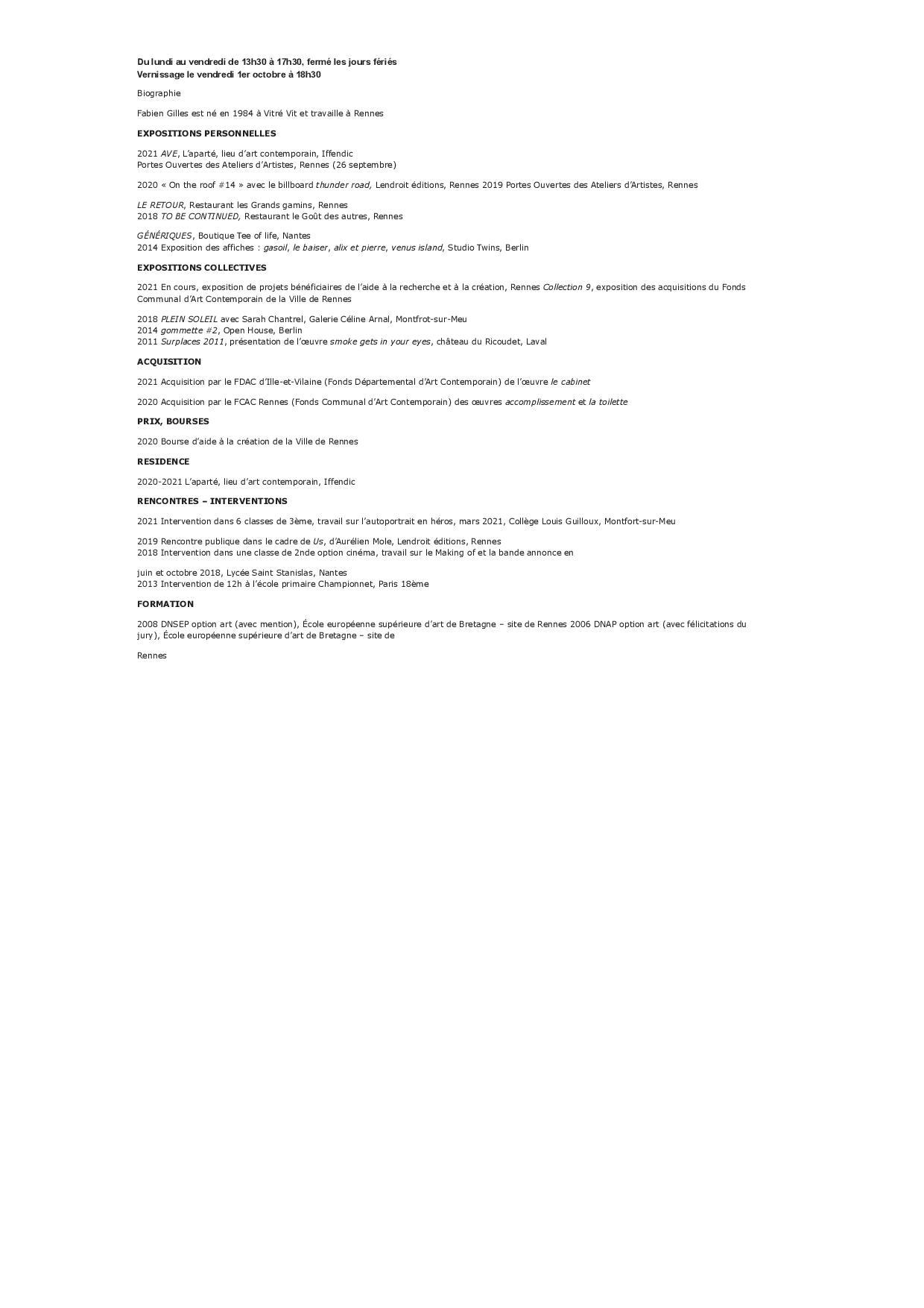 Annonce Unidivers p.5