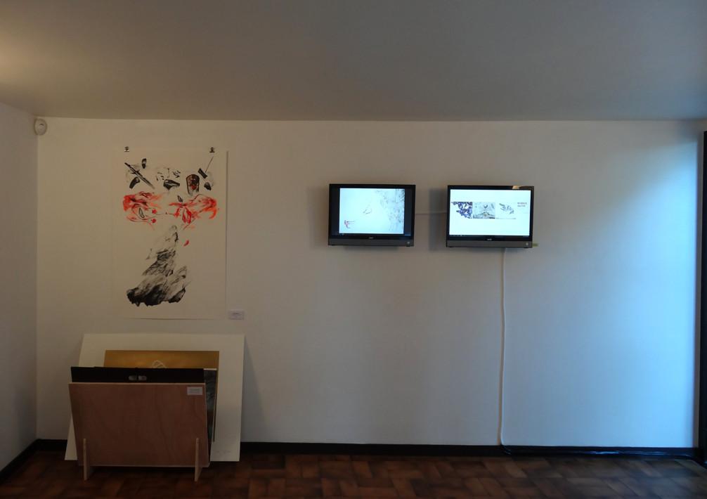 Accueil - espace de documentation