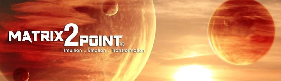 Highspeed Transformation - Bewusstsein schaft Realität