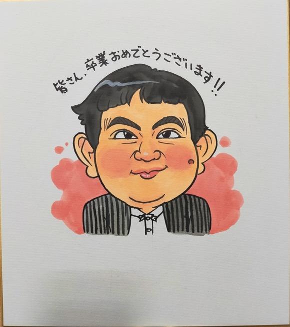 【にがおえ出店レポート】さくら野百貨店・北上店(岩手県)|2021.3.21
