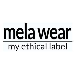 Melawear