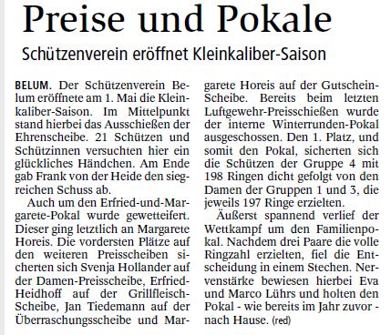 Quelle: Niederelbe-Zeitung vom 05. Mai 2018