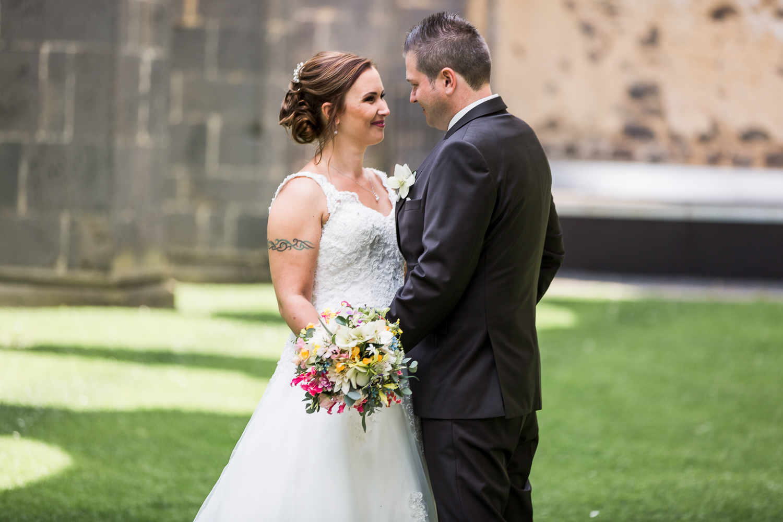 Hochzeitsfotografin Lich
