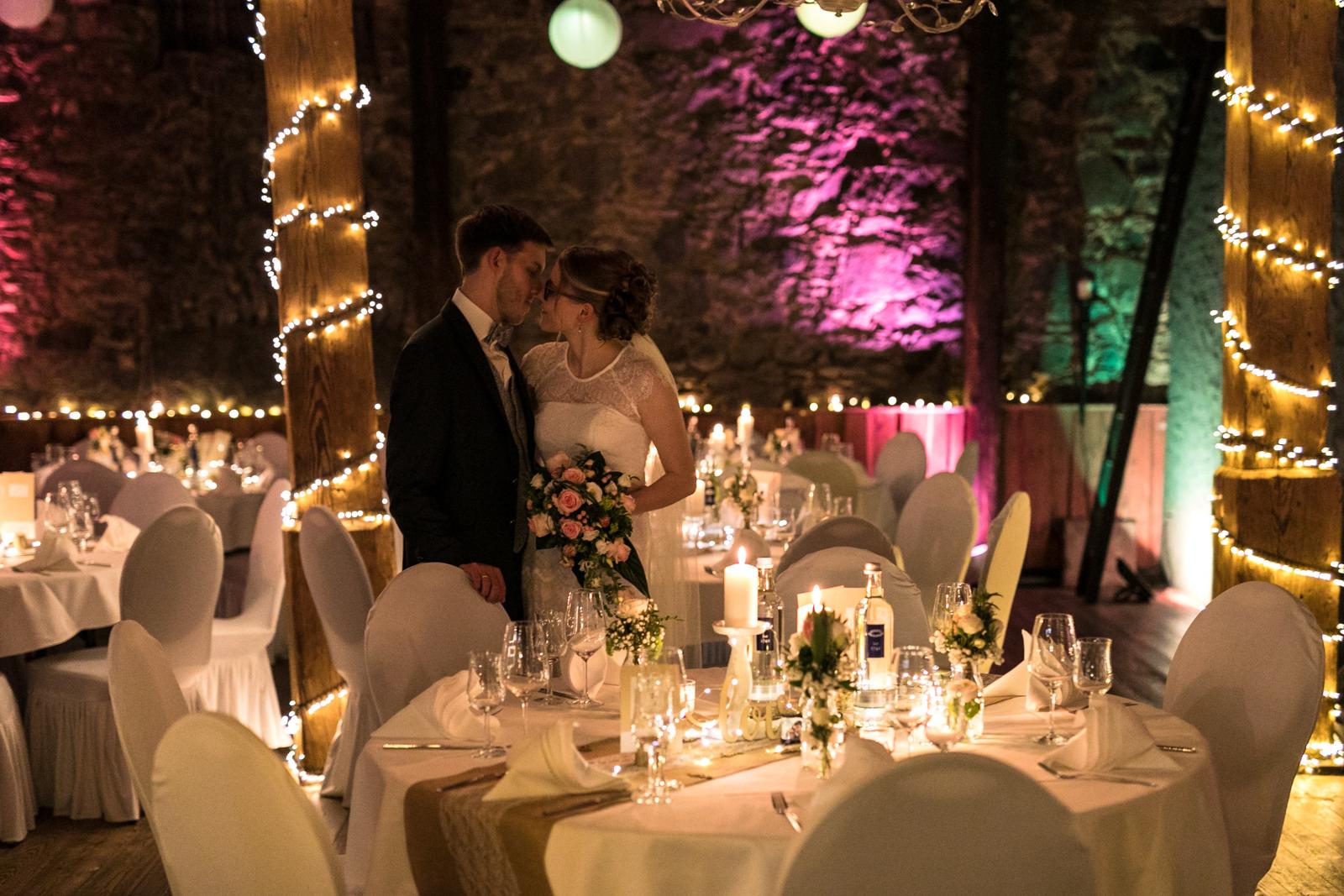 Heiraten In Der Alten Klostermuhle Hochzeitsfotografin Giessen