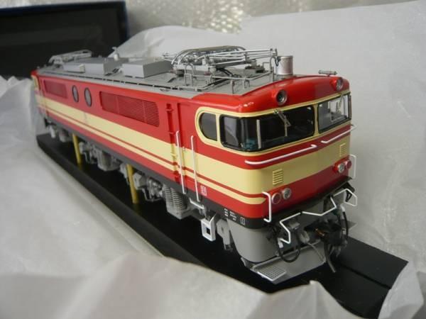 EF-851 Sette