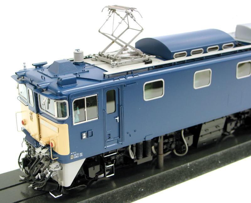 EF-64-1000 Sette