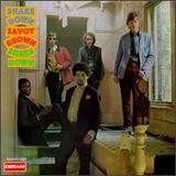 SAVOY BROWN 1st ALBUM(LP)