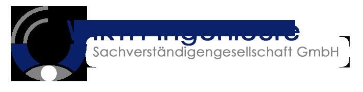 Wirth Ingenieure Sachverständigengesellschaft GmbH