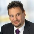 Thomas Kleewein