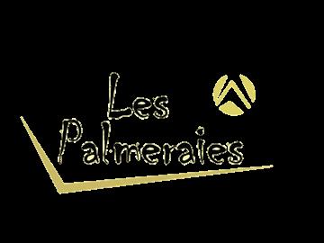 www.lespalmeraiescamp.com