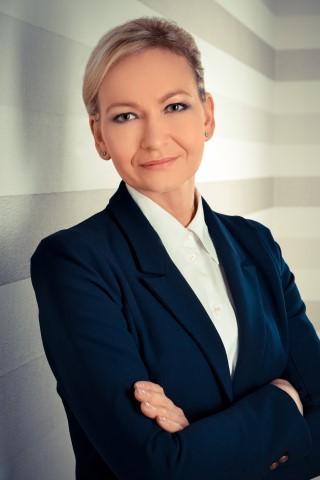 Rechtsanwältin Doreen Spieß, Verkehrsrecht