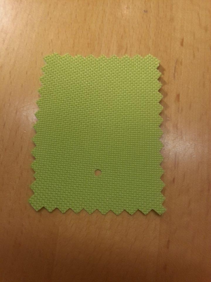 signal grün