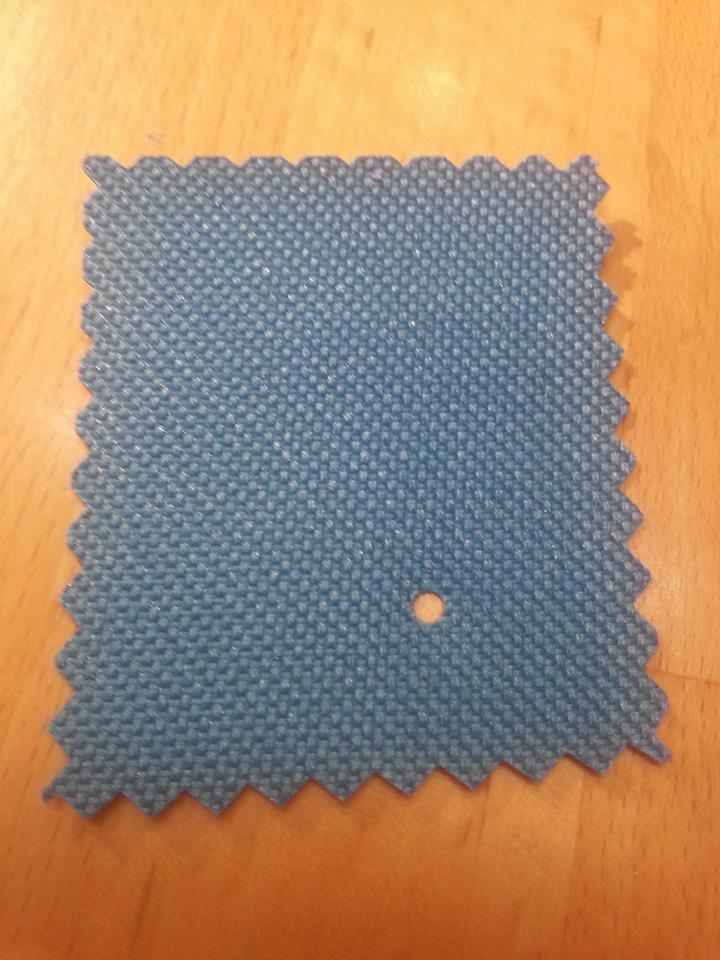 aqua türkis blau