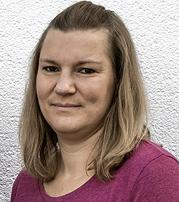 Zertifikat, Gemeinschaftspraxis Baar-Ebenhausen, Haus- und Familienärzte, Baar-Ebenhausen, Katharina Ferber